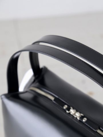 trico-20aw-bag