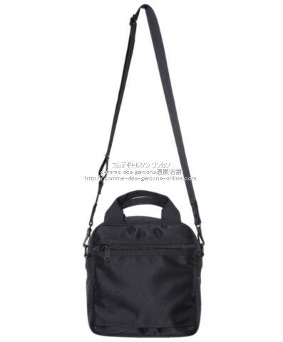 blackcdg-20aw-bag