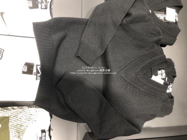 blackcdg-20aw-docking-knit