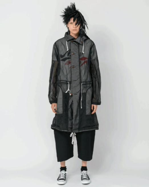 blackcdg-20aw-filter-hoodcoat
