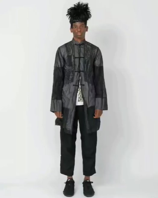 blackcdg-20aw-filterchinacoat