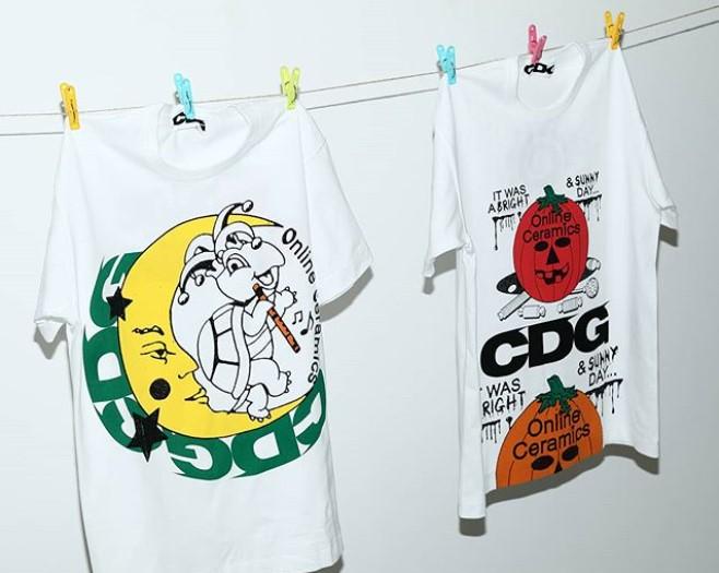 cdg-20aw-onlineceramics-pumpkin