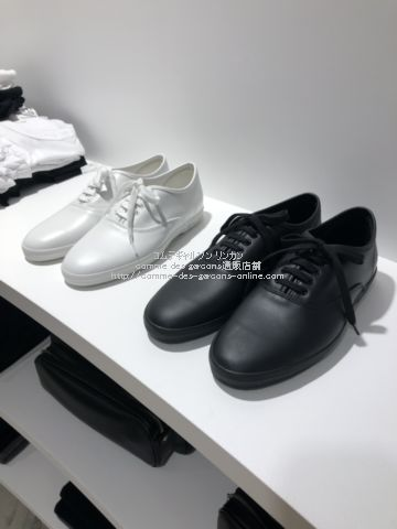 comcom-leather-sneakers