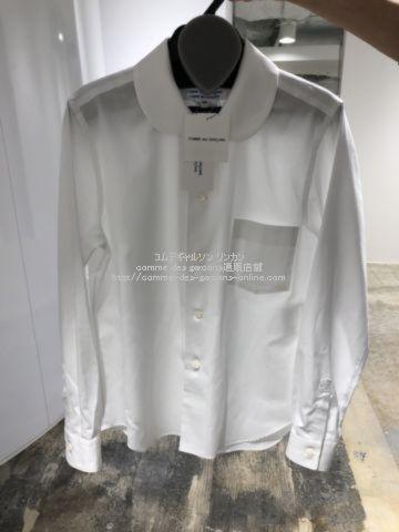 comcom-standard-blouse