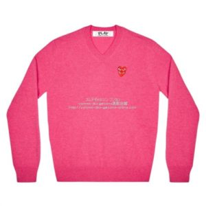 play-20aw-vknit-pink