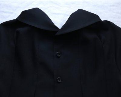 trico-onepiece-shuchibu
