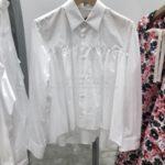 trico-pleats-blouse-standard