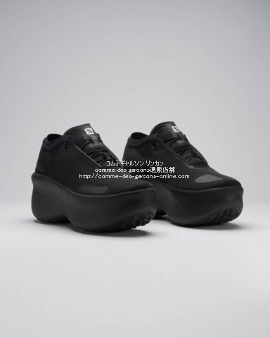 cdg21aw-salomon-sense-feel