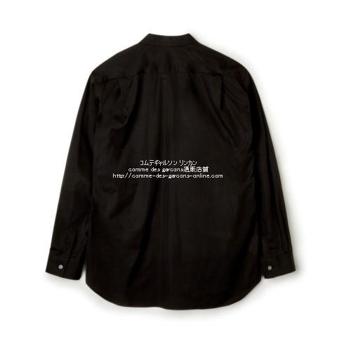 cdgshirt20aw-futura-iwata