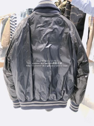 junyaman-northface-2020aw-downjacket