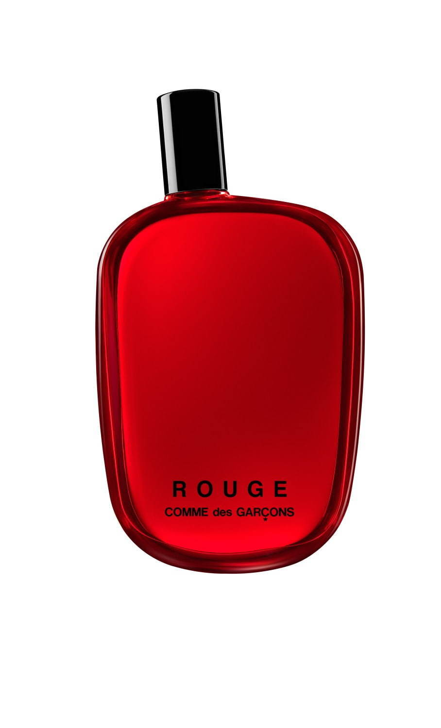 parfums-rouge