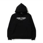 bape-undftd-pullover-hoodie