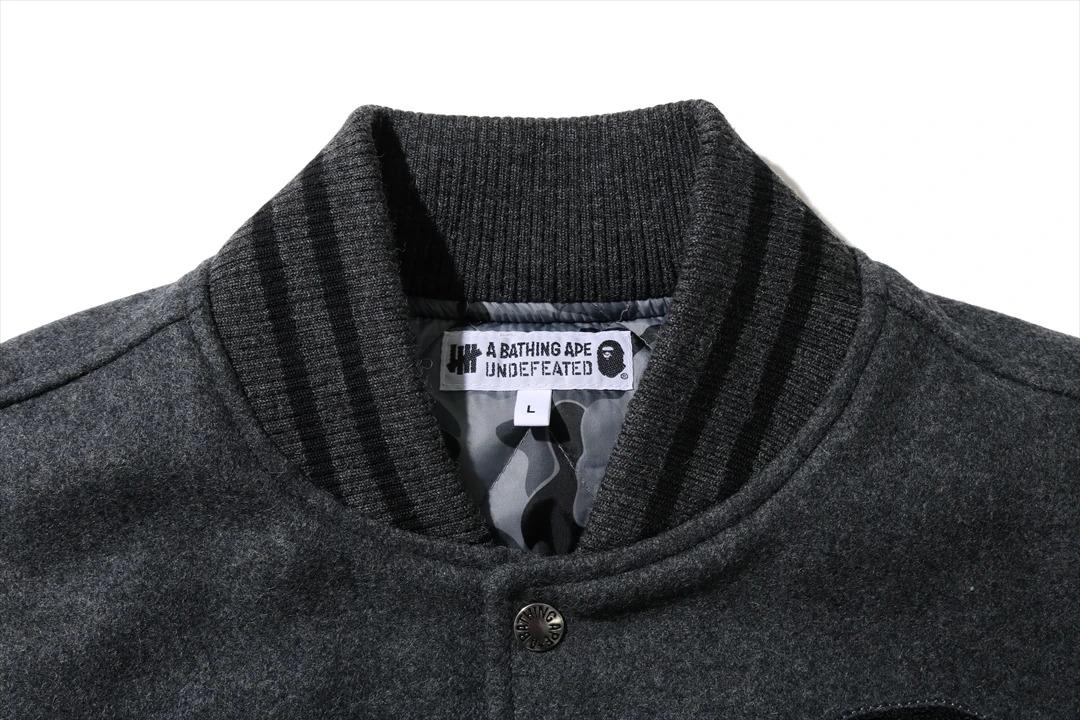 bape-undftd-varsity-jacket