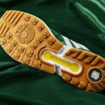 bape-x-undftd-x-adidas-zx8000