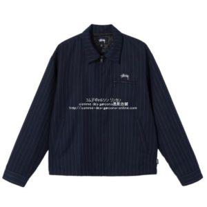 cdg-20aw-styssy-jacket