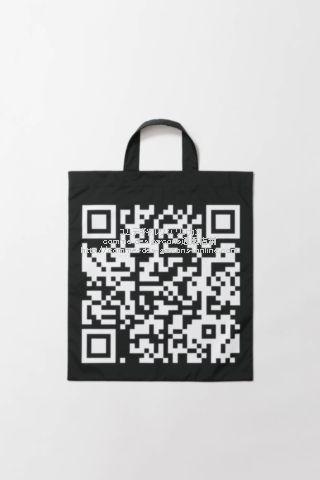 cdg-ichiroyamaguchi-switch-bag