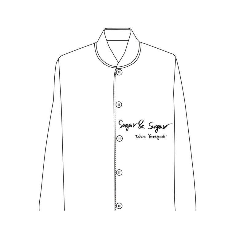 cdg-ichiroyamaguchi-switch-staffcoat