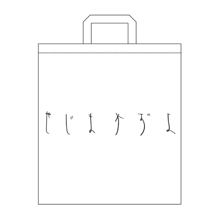 cdg-kazuyosejima-switch-bag