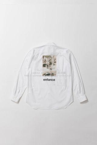 cdg-shuntarot-switch-blouse
