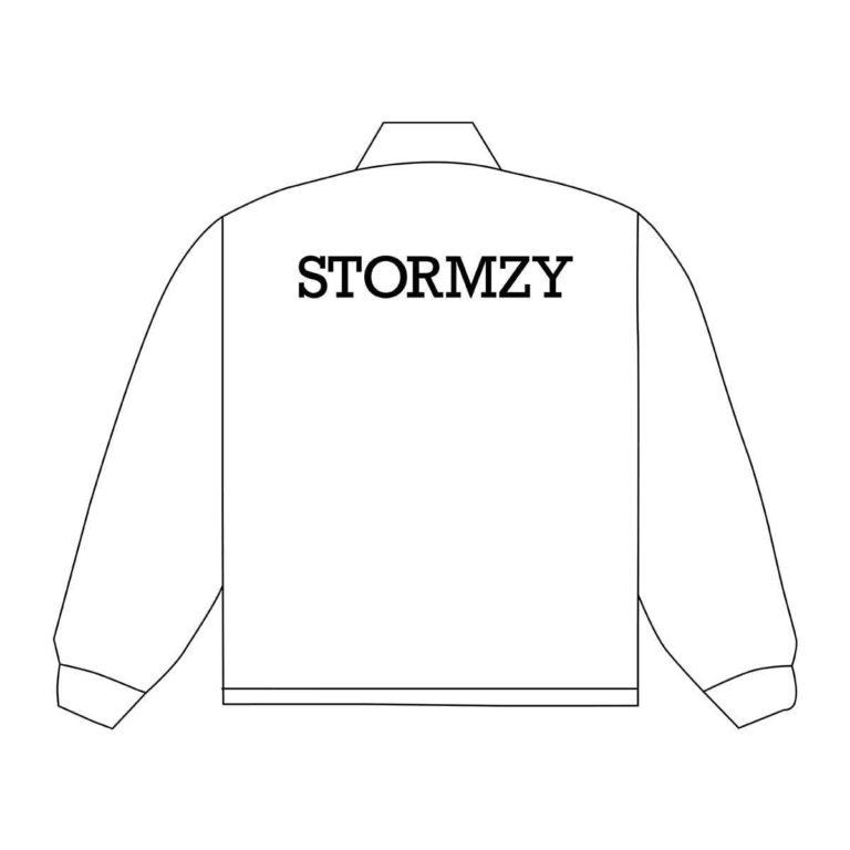 cdg- stormzy-switch-blouson