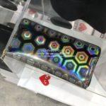 cdg-wallet-sa0110blackl