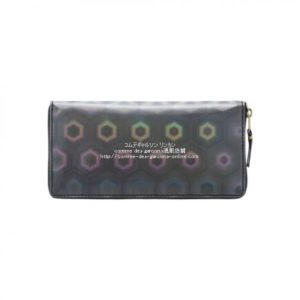 cdg-wallet-sa0110blackl