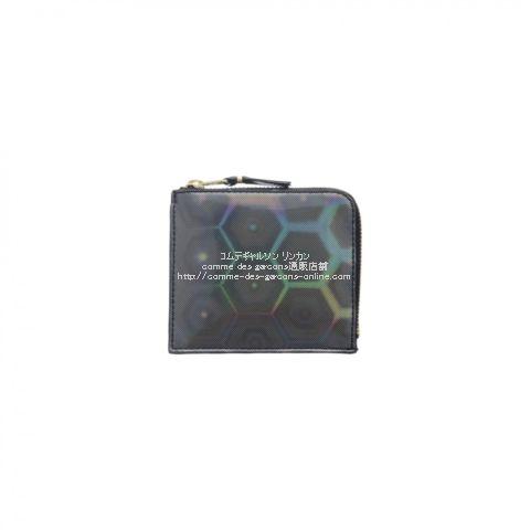 cdg-wallet-sa3100blackl