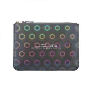 cdg-wallet-sa5100blackl