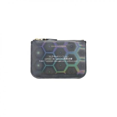 cdg-wallet-sa8100blackl