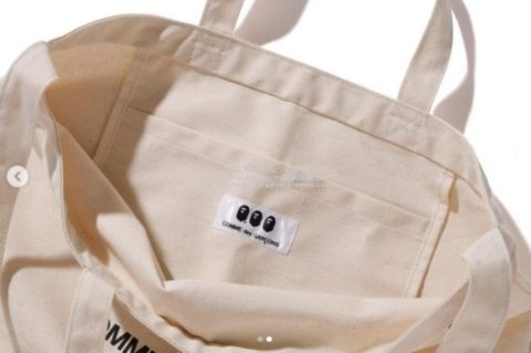 batpe-cdg-20aw-bag
