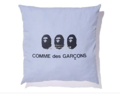 batpe-cdg-20aw-cushion
