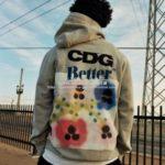 cdg-better-parker-20aw