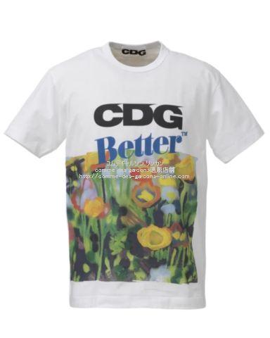 cdg-better-tee-20aw
