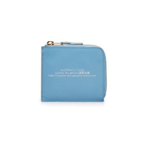 cdg-wallet-blue-sa3100re