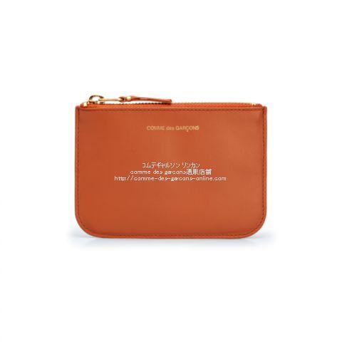 cdg-wallet-brown-sa8100re