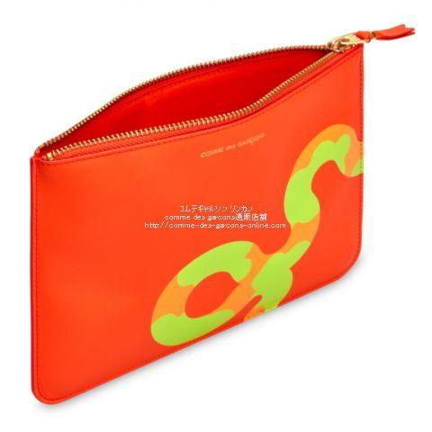 cdg-wallet-orange-sa5100re