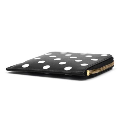 cdg-wallet-sa3100pd-bk