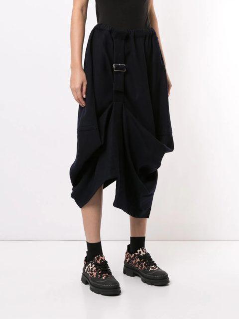 comcom20-skirt-belted
