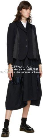 comcom20-skirt-twill-panel-tailoring