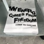 cdg-message-tee-myenergy-mono