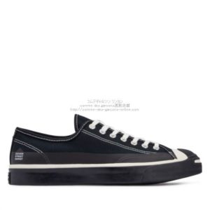 converse-jack-purcell-dsm-bk