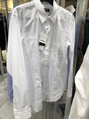 hommedeux-blouse-b-21ss