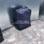 hommedeux-porter-bag-21ss