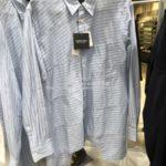 hommedeux-twist-blouse