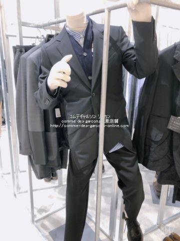 hommedeux-twist-jacket