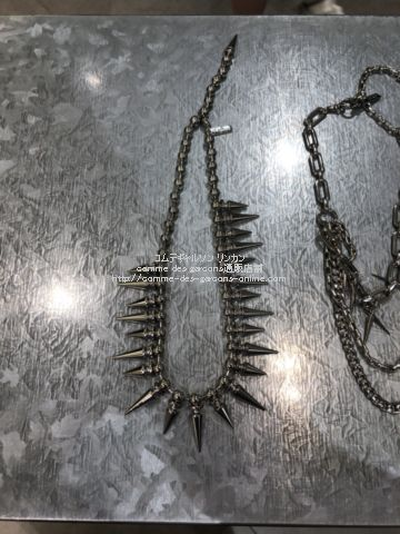 junya-watanabe-necklaces-a-21ss
