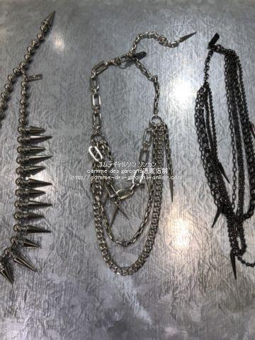 junya-watanabe-necklaces-b-21ss