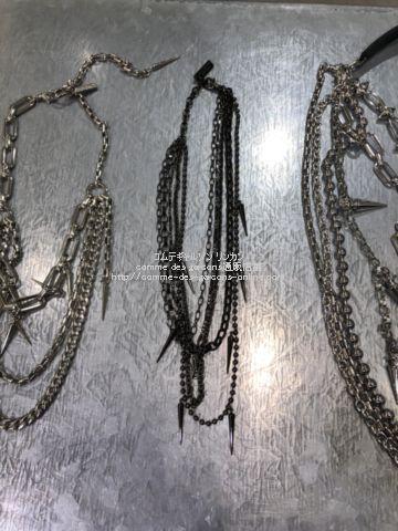 junya-watanabe-necklaces-bk-21ss