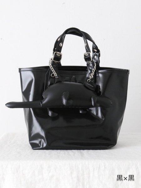trico-bag-21ss-a