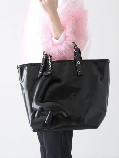 trico-bag-21ss-b